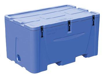 Thùng giữ lạnh KWC500 / KWC500F